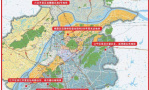 ?南京第5批土地预公告出炉!城北江宁江北7幅地亮相