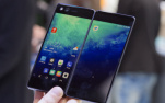 7大衰败国产手机