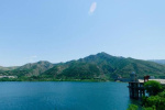 10月浙江饮用水水源发布 91个水源地达标率百分百