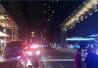 美国CNN纽约办公室收到炸弹威胁 人员紧急疏散