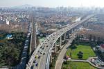 南京下月起施行积分落户新办法:缴纳社保放宽为累计24个月