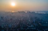 事关经济和民生 2019年浙江要做哪些大事