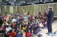郑州:安全教育走进幼儿园