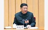中央军委主席习近平签署命令发布新修订的《中国人民解放军预防犯罪工作条例》