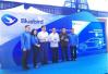 又是比亚迪e6!印尼引入首批纯电动出租车