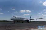 五一假期石家庄机场预计运送旅客13.4万人次