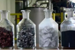 大众电池原材料回收率目标97% 国内外车企电池回收PK
