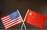 """欲加之罪,何患无罪——""""中国强制转让技术论""""可以休矣"""