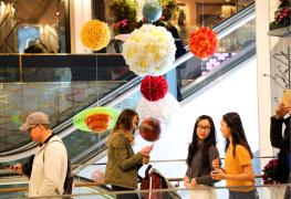 传统零售不景气 背后有哪些原因?