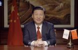 原創時政微視頻丨燃情冰雪 相約北京