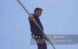 """""""可爱的中国""""之维吾尔族:高空上的芭蕾舞 寸步之间显真功"""