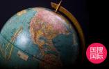 法国:美国拟对法产品加征关税不可接受