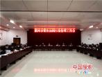河南漯河:无人机勘验 餐饮油烟排放无处遁藏