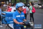 骑电动车不戴头盔也要罚?河北省交管局回应来了