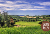 河南郏县:用好土地资源打造美丽家园