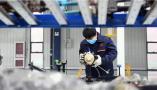 山东莱芜智能新能源商用车制造基地投产