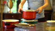 【中国品牌故事】cici小厨带你回家吃饭Mini